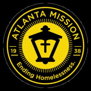 atl-mission-logo