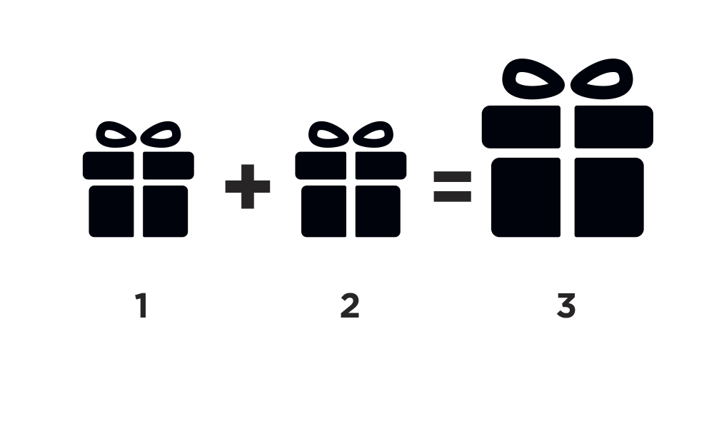 You Donate, They Match, Double Your Impact