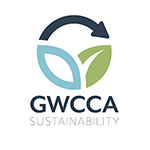 GWCCA Sustainability