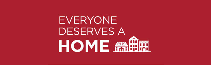 Everyone-Deserves-a-Home