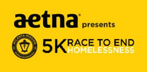 Aetna-presents-atlanta-mission-5k