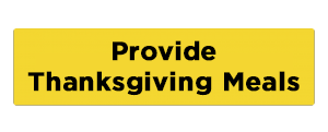 Provide Thanksgiving Meals