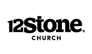 12 Stone Church