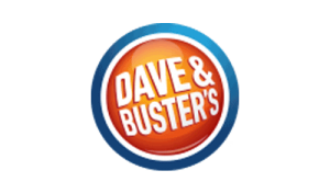 Dave & Busters Lawrenceville