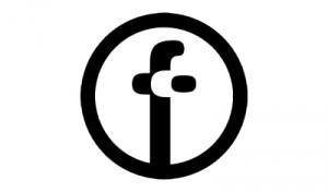 Free Chapel Logo